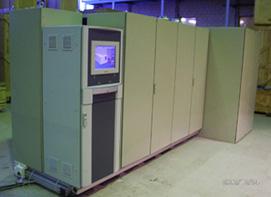 ЭЛС-2500